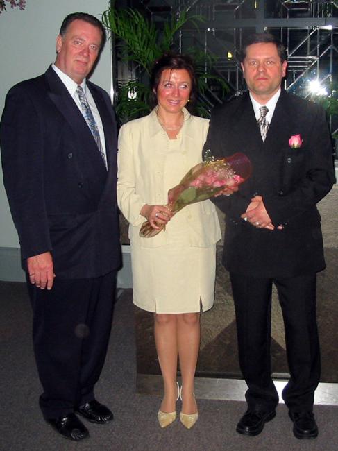 Marta & Bogdan.jpg