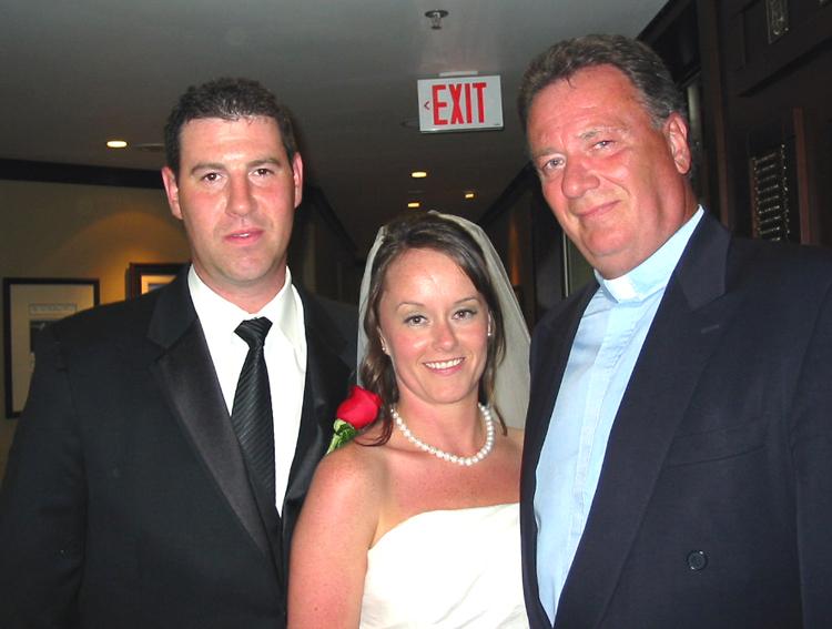 Stacey & John.jpg
