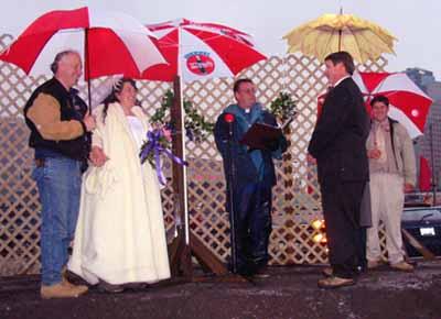Racetrack Wedding.jpg