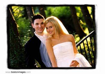 Susan & Eric.jpg