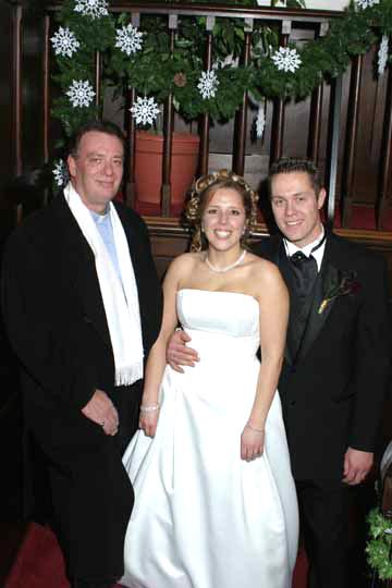 Michelle & Jeff.jpg