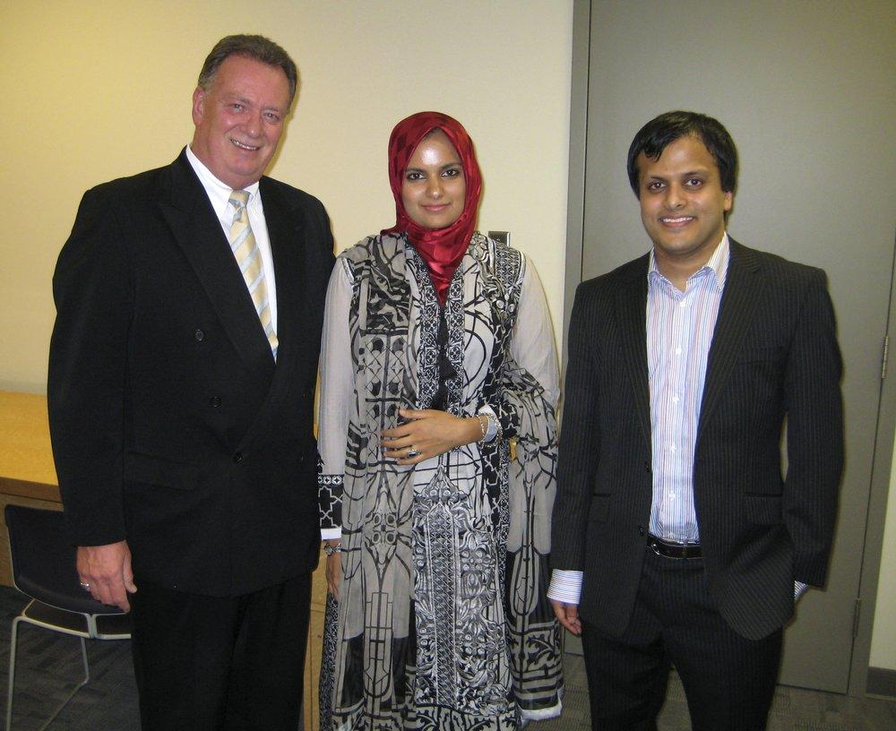 Sohaira & Rizwan.jpg