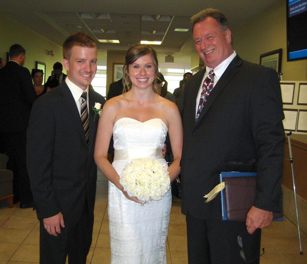 Stephanie & Gary.jpg