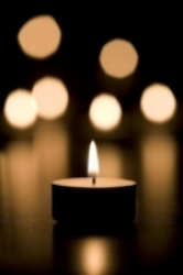 Bereavement-candle.jpg