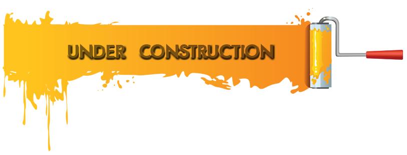 under-construction-banner-2.jpg