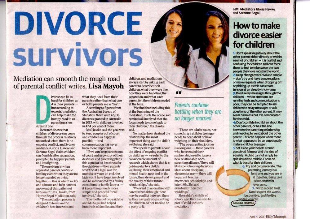 hawke-segal-experts-in-divorce-mediation.jpg