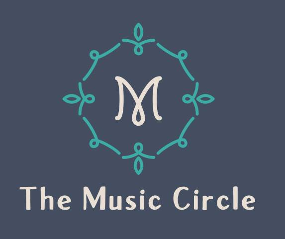 THE MUSIC CIRCLE SINGAPORE