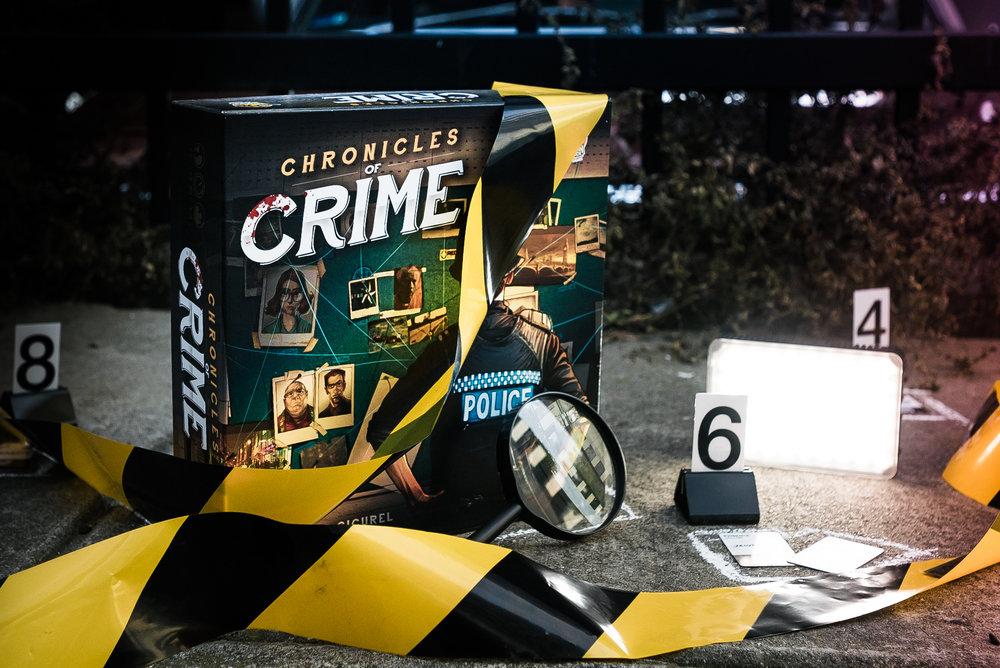 Chronicles of Crime (Full) (6 of 8).jpg