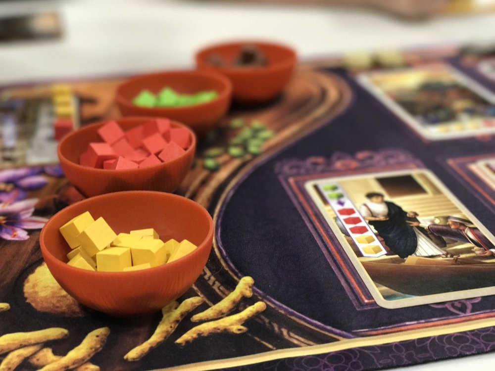 Photo: rhombusleech (BGG)