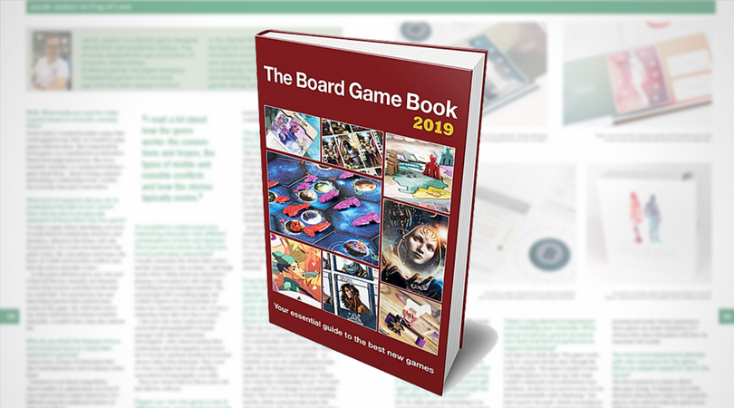The Board Game Book Yo.png