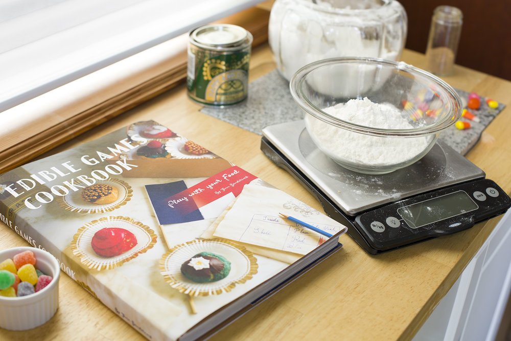 EdibleGamesCookbook (1).jpg