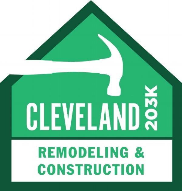 Cleveland203k_final logo (2).jpg