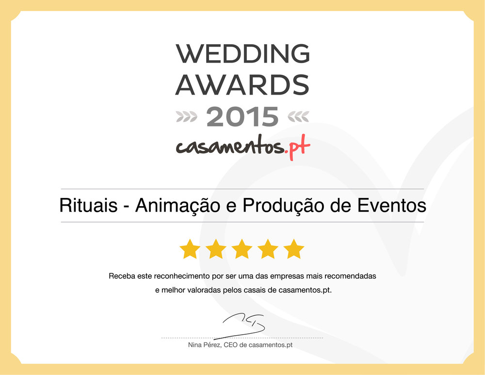 Wedding Awards 2015.jpg