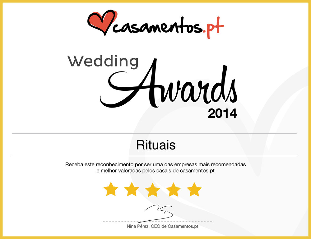 Wedding_Awards_2014.jpg