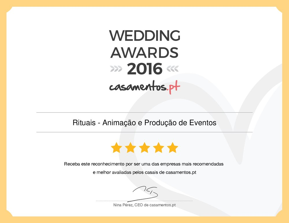 Wedding_Awards_2016-001.jpg