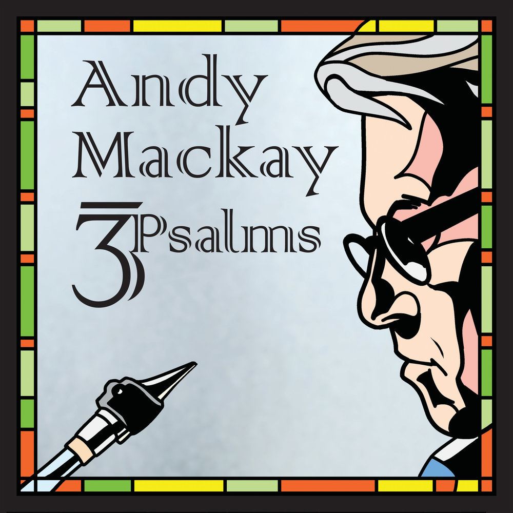 3Psalms12inchCoverART-front-xl.jpg