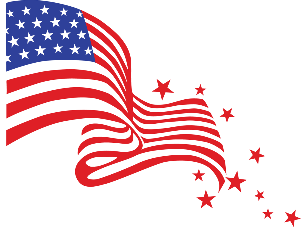 Transparent_USA_Flag_PNG_Clipart_Picture.png