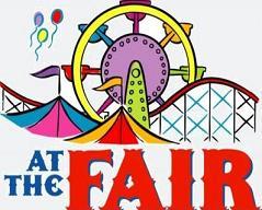 fair_02.jpg
