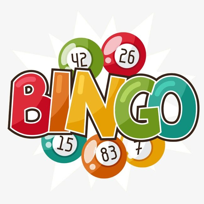 Bingo & Lunch at Aroma Buffet — White Rose Senior Center