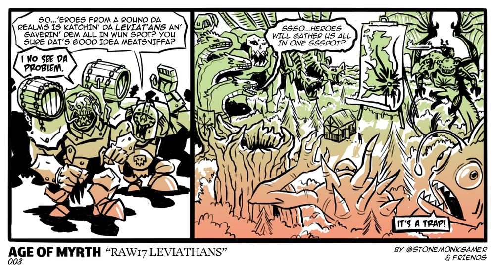 AoM_002_RAW17_Leviathan.png