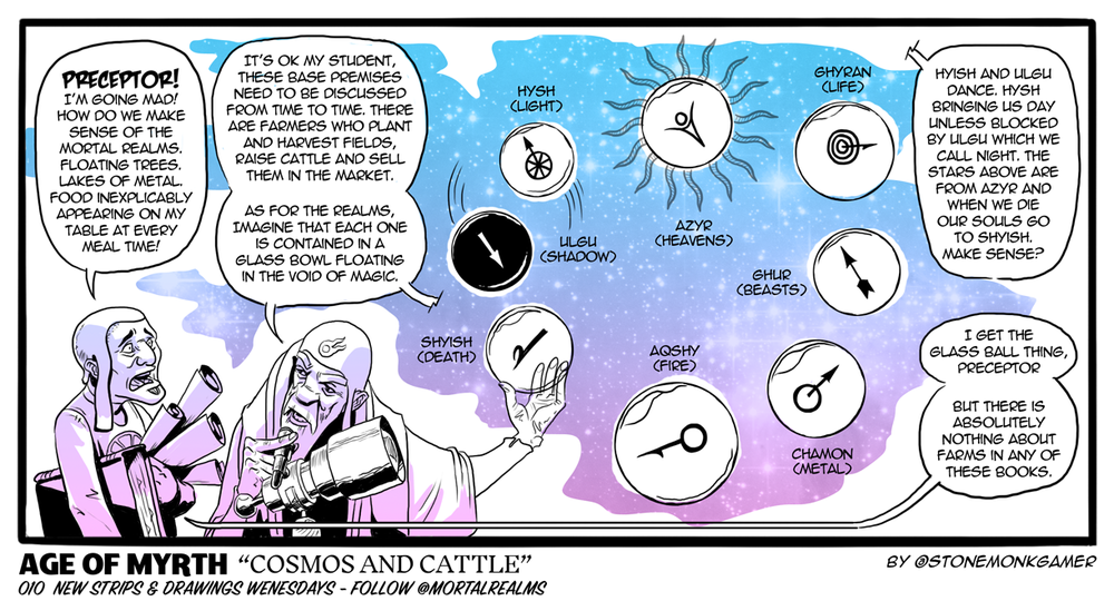 AoM_010_CosmosCattle.png