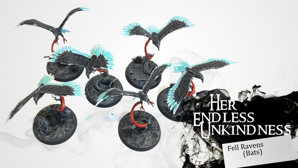 soulblight-fell-ravens-2-stonemonkgamer.png