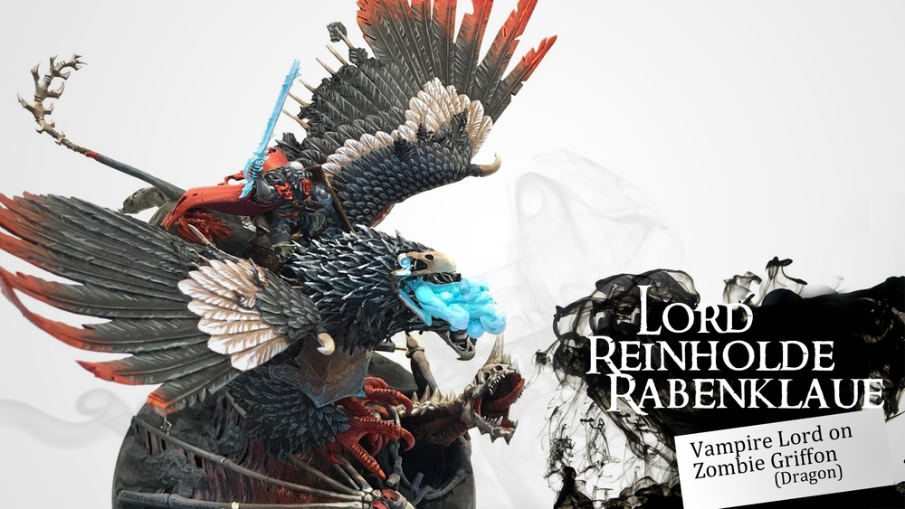 soulblight-vampire-lord-zombie-dragon-stonemonkgamer.png