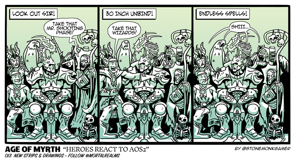 AoM-013-Heroes-Respond-to-AoS2.png