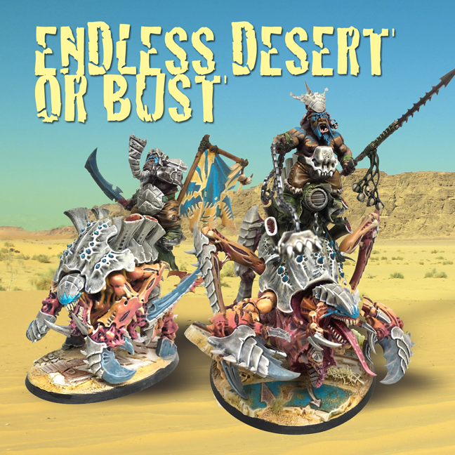Endless-Desert-or-Bust.png