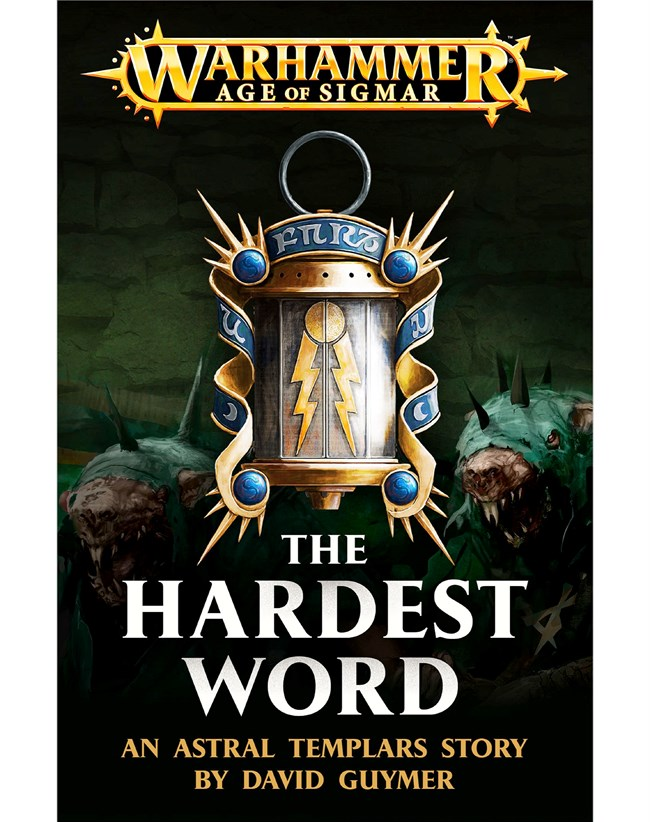 BLPROCESSED-The-Hardest-Word-cover.jpg
