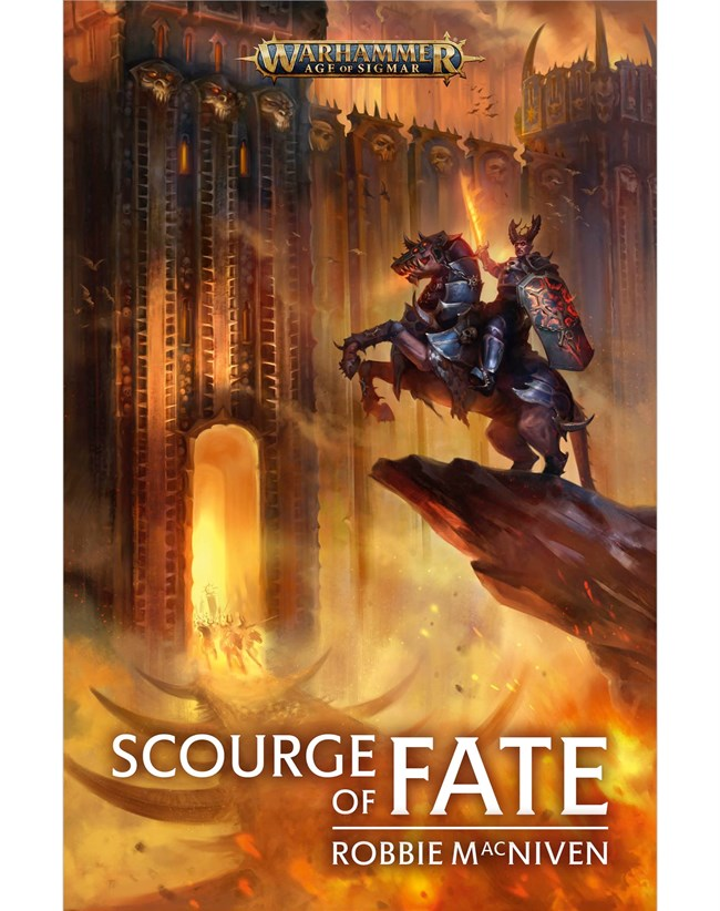 BLPROCESSED-Scourge-of-Fate-Cover.jpg