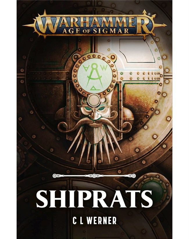 BLPROCESSED-Shiprats-cover.jpg