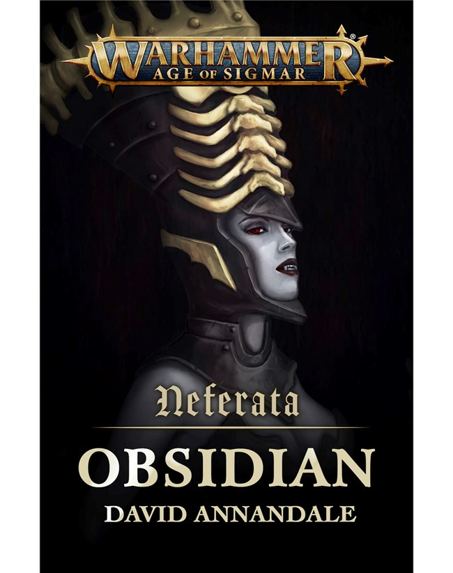 BLPROCESSED-Obsidian-Cover.jpg