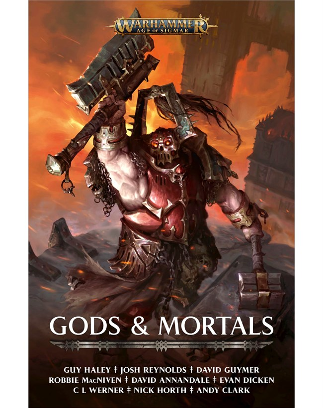 BLPROCESSED-Gods-And-Mortals-Cover.jpg