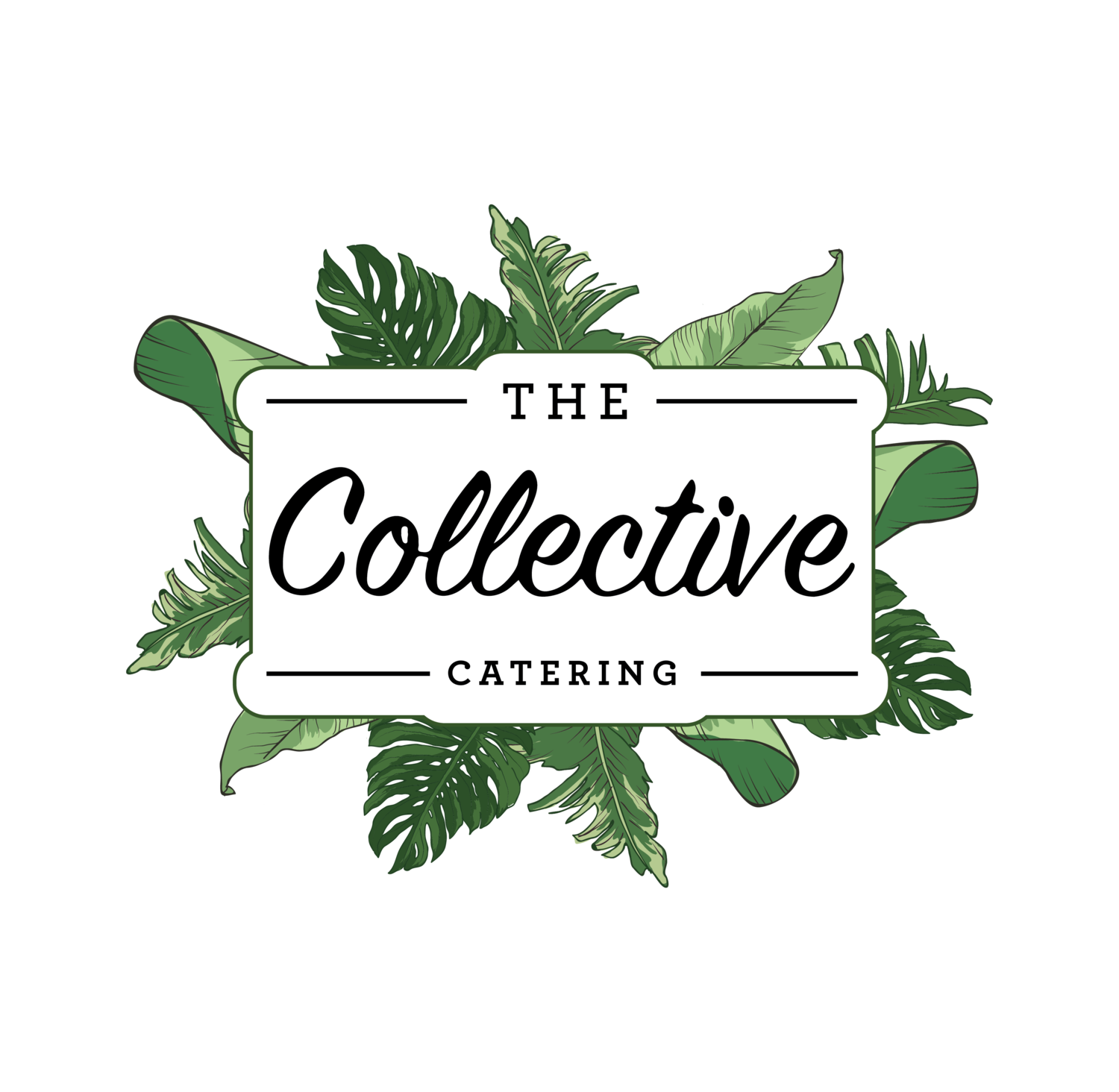 The Collective Catering