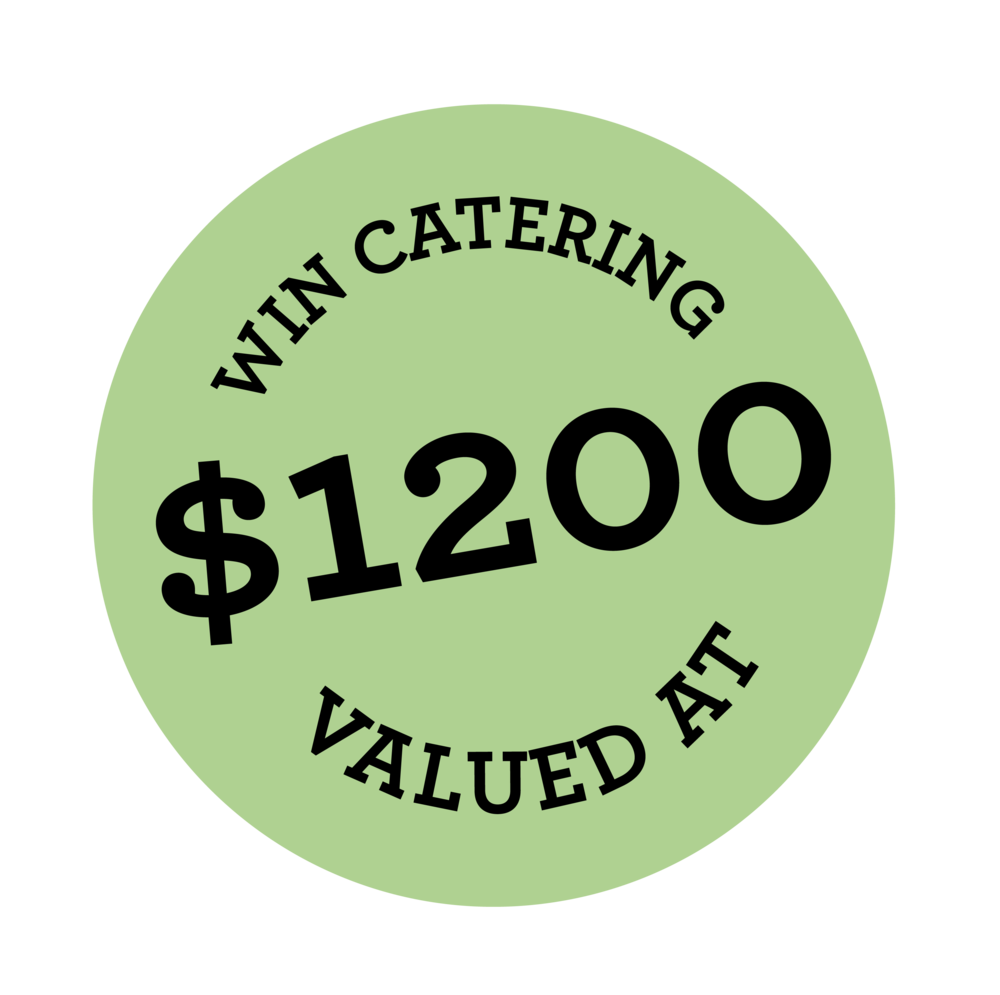Catering valued at-03-03.png