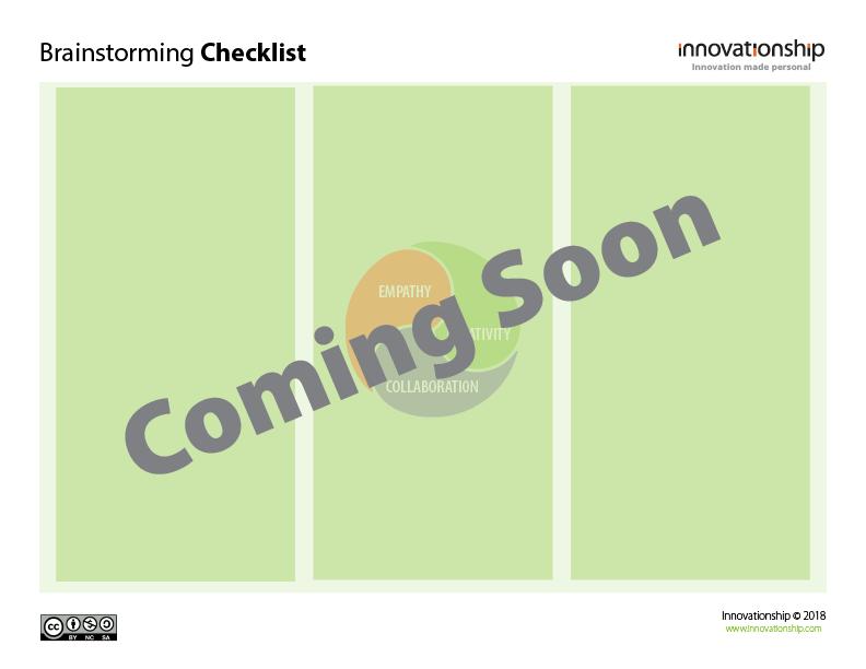 Brainstorm-checklist-2018.png
