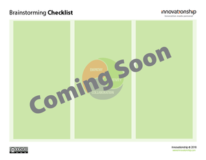 Resources — Innovationship