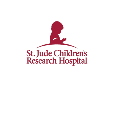 logo-st-jude.png