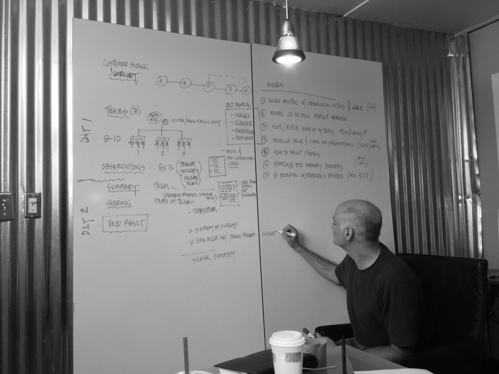 larry-whiteboard bw.jpg