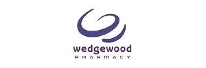 100-wedgewood.png