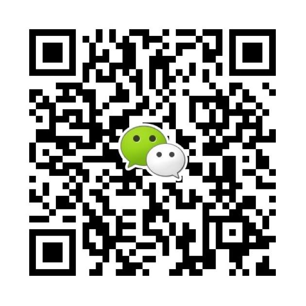 QR_code_mouda.JPG