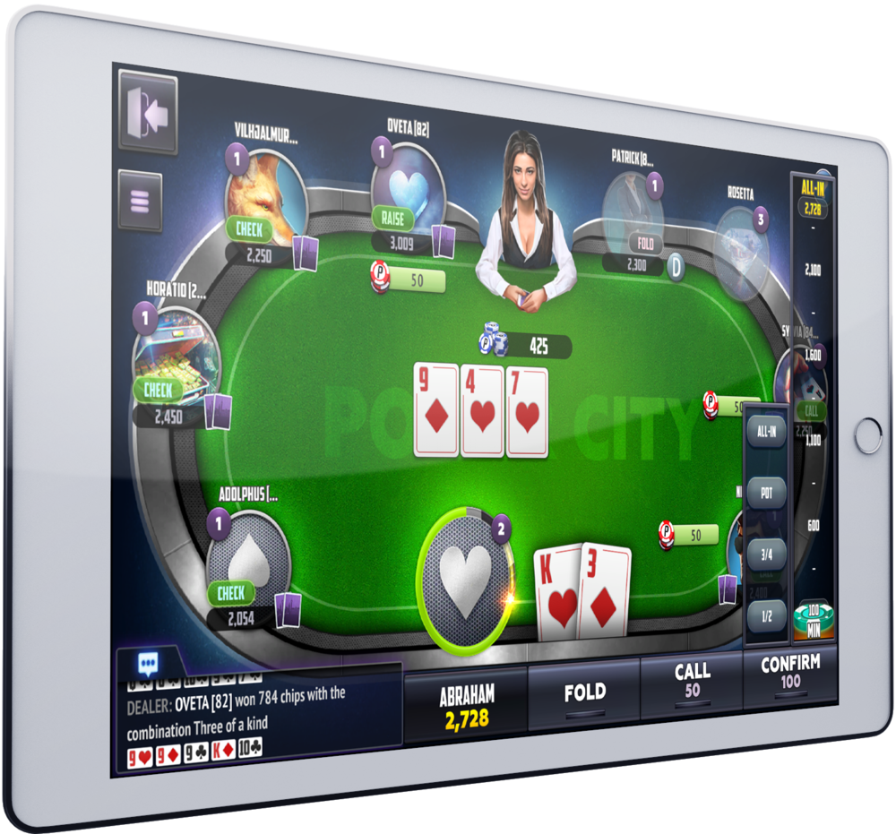 poker city tablet.png