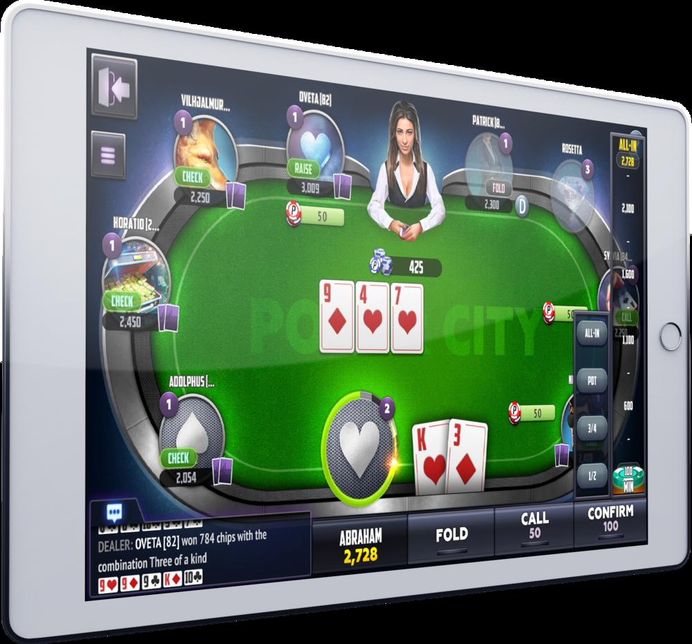 poker city tablet.png