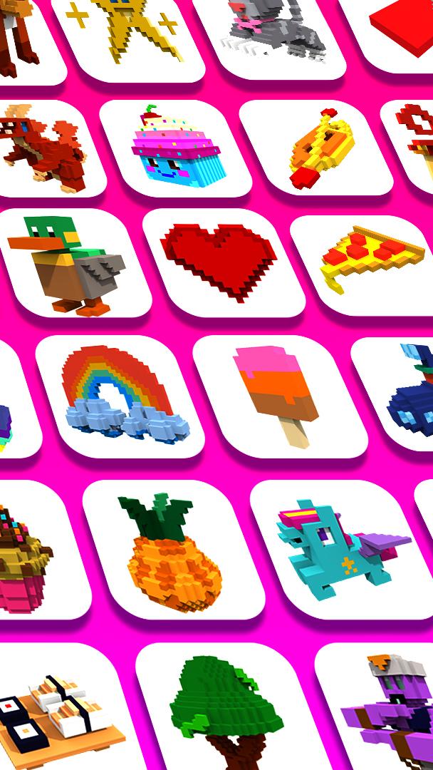 vox screenshot5.jpg