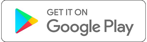 Copy of Copy of Copy of Copy of https://play.google.com/store/apps/details?id=com.whaleapp.chef