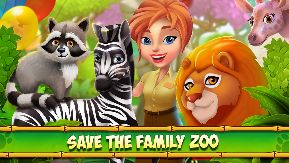 familyzoo_screenshot_2.png