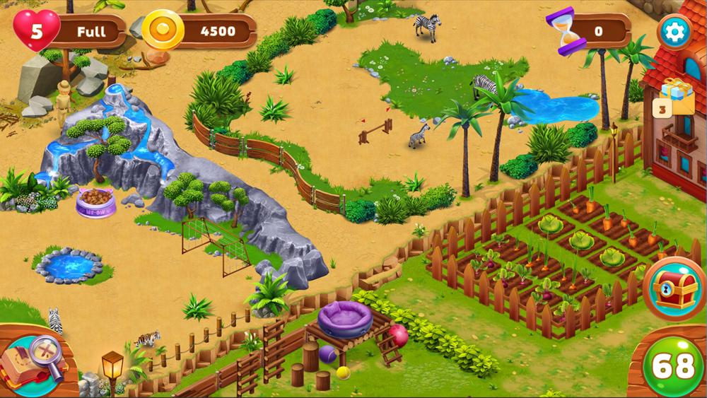 zooisland_screenshot_3.png