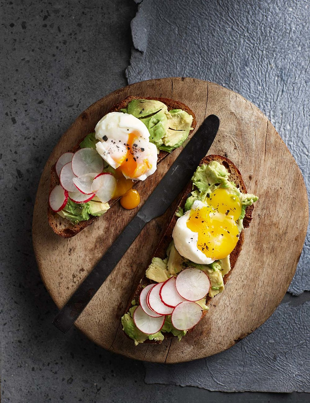 eggs-3a-lisa-clark-food-stylist.jpg