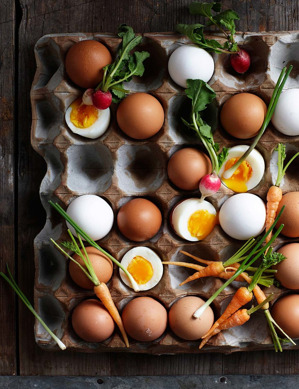 eggs-3-lisa-clark-food-stylist.jpg
